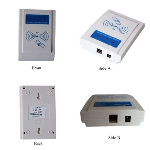 network security protocol with rfid system Authentication protocol for rfid system smohanavelu1, tramya2 pg student [vlsi] security problems today security is imperative in many network-based applications.