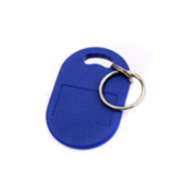 13.56MHz RFID Key IC Tag - B
