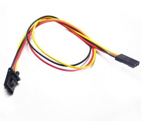 Common Sensor Cable-15cm