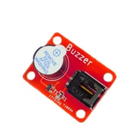 Digital Buzzer(A/D)