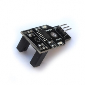 Mini Motor Speed Sensor -B