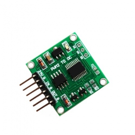 Taijiuino Due Pro R3 -Arduino Due Compatible