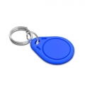 13.56MHz RFID Key IC Tag - A