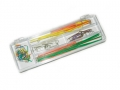 Premium jumper wires 140 pcs/box