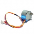 24BYJ-48 High Quality Stepper Motor 5V