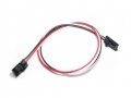 Analog Sensor Cable-30cm