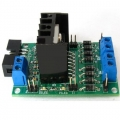 L298 High-Power Motor Drive Module
