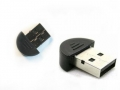 Tiny USB Bluetooth adapter - 2.0