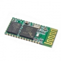 HC-06 Serial Port Bluetooth Module