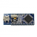 NAND Audio Recording Voice Module