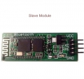 Bluetooth With ExpansionBoard(Slave)- DIP