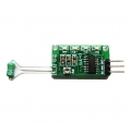 Electromagnetic Wave Detection Sensor V3.0