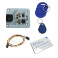 13.56MHZ New RFID Reader/Writer Module
