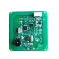 13.56Mhz USB RFID Reader/Writer Module