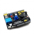 Arduino Easy Module Shield