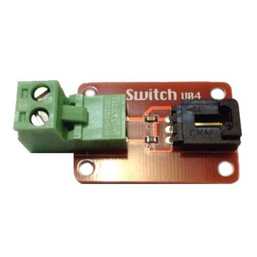 Digital Commom Button Module -Arduino Compatible - emartee com