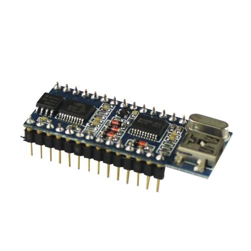 28Pin WT588D Programmable Sound Module